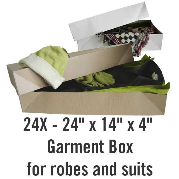 24x box