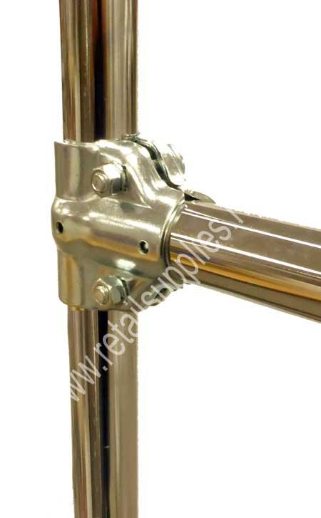add on hangrail