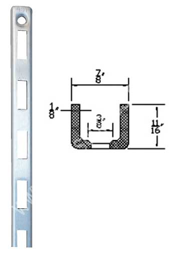 System X slot