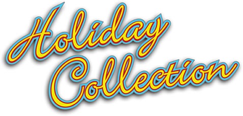 WR Display & Packaging's Holiday Collection