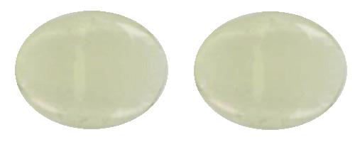 Pkg of 200 Glue Dots - SKU: 655596