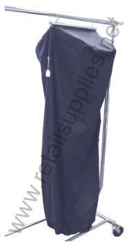 "57"" Transport Bags / Salesman Bags - SKU: 222000"