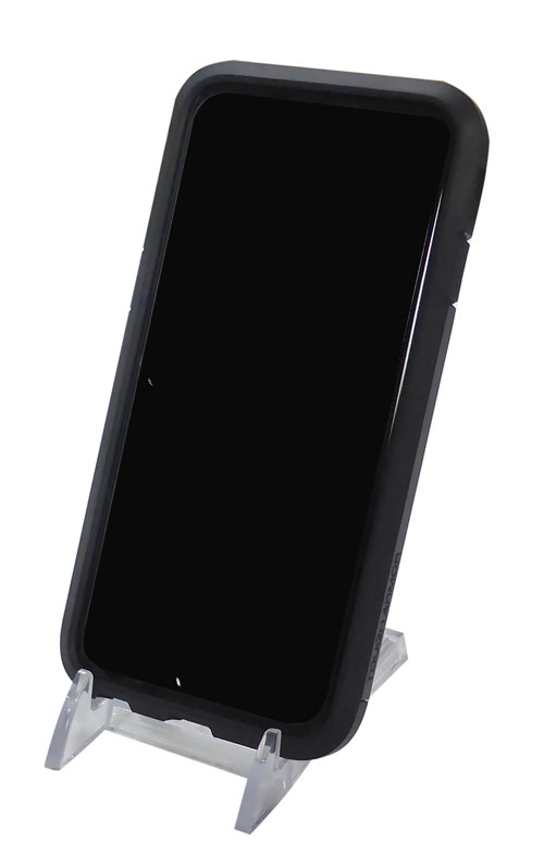 Black Mini Display Easel - SKU: 264900