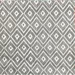 648843 - 20x30 Brocade Pattern Tissue Paper