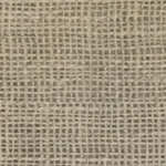 648842 - 20 x 30 Burlap Pattern Tissue Paper